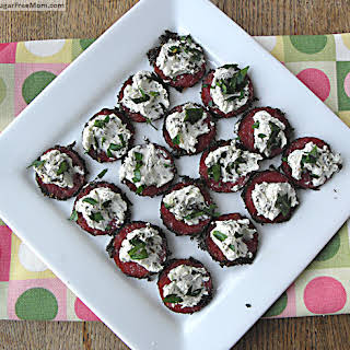 Baked Salami Appetizer Recipes.