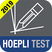 Hoepli test Design