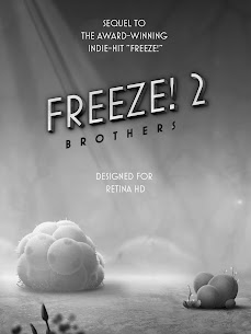 Freeze! 2 1.16 MOD (Mod Unlocked) Apk 8