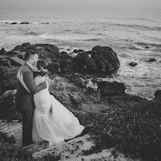 Wedding photographer Ismael Melendres (melendres). Photo of 18.09.2018