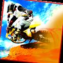 Mad Skills Motocross Jumping icon
