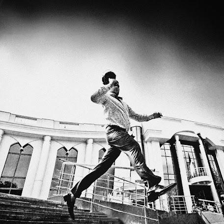 Свадебный фотограф Роман Ляшенко (romanlyashenko80). Фотография от 03.11.2017