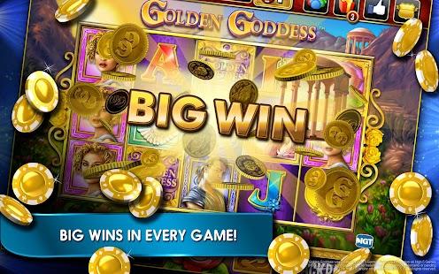 DoubleDown-Casino-Free-Slots 10
