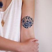 сонник татуировка