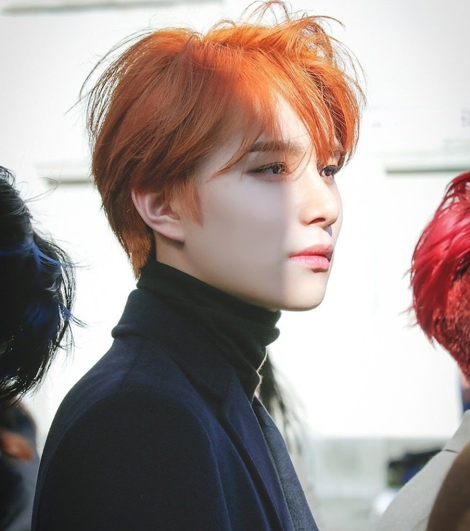 jungwoo profile 7