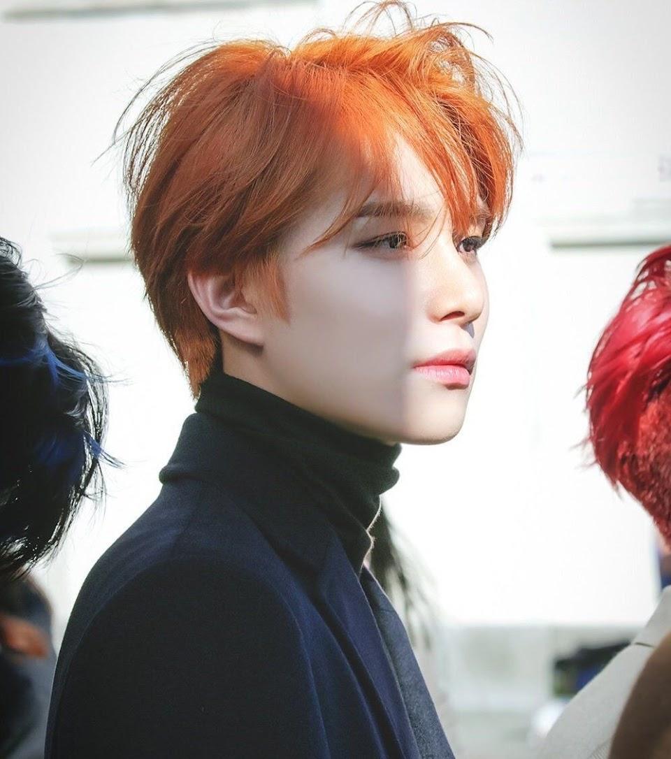 jungwoo profile 7