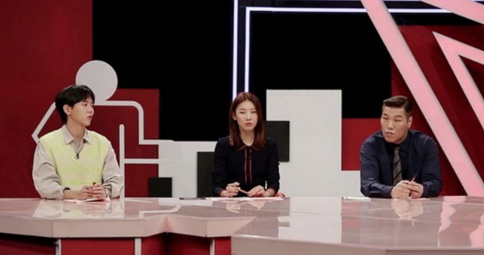 hyejin3