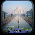 印度键盘主题 icon