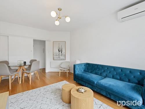 Photo of property at 5/31 Burnett Street, St Kilda 3182