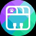 PetDesk - Pet Health Reminders icon