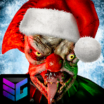 Death Park : Scary Clown Survival Horror Game 1.4.1