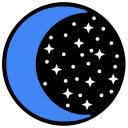 Lunar Reader - Dark Theme & Night Shift Mode