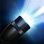 LED Flashlight ULTRA Bright