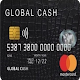Global Cash Club Apk