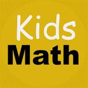 Kids Math Test