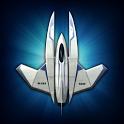 Space Assassin Lite icon
