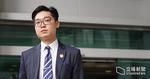 陳浩天去信特朗普 促撤港世貿成員身份 商經局譴責