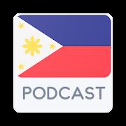 Philippines Podcast