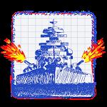 Classic Battleship online Icon