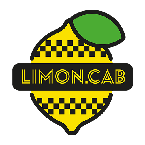 Limon.cab icon