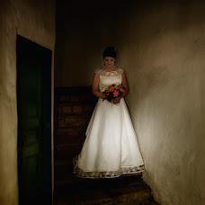 Wedding photographer Juan Arboleda (arboleda). Photo of 15.01.2015