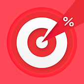 Bonial - Weekly Ads, Discounts, Local Deals Icon