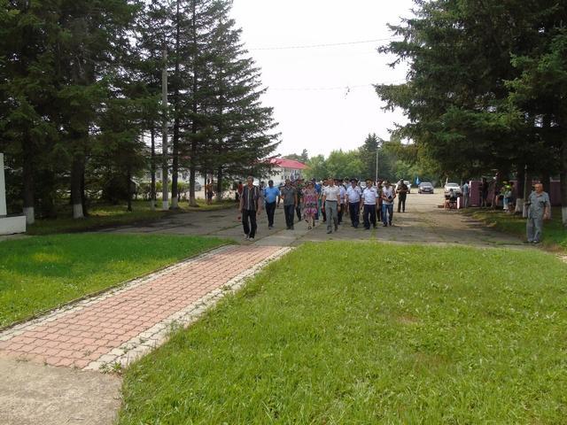 http://ivanovka-dosaaf.ru/images/dsc03099.jpg