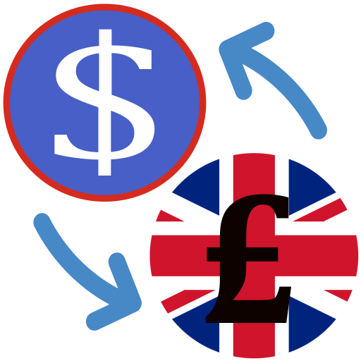 Insights U S Dollar British Pound Usd To Gbp Converter Topia