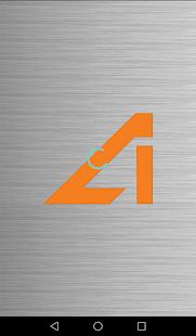 Autoingress - náhled