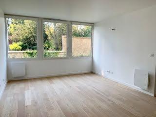 Appartement a louer boulogne-billancourt - 3 pièce(s) - 60.11 m2 - Surfyn