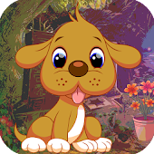 Best Escape Game 564 Zoony Dog Rescue Game Android APK Download Free By Best Escape Game