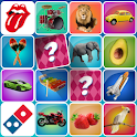 Memory games: Memory Match - Picture Match. icon