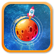 Space Final Battle
