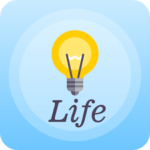 LifeHue - for Philips Hue Lights- screenshot thumbnail