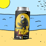 Full Circle Captain Save A Hop - West Coast IPA W/Pineapple