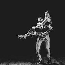 Fotografo di matrimoni Simone Miglietta (simonemiglietta). Foto del 27.06.2019