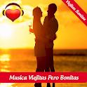 Musica Viejitas Pero Bonitas 2018 icon