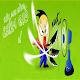 Bí kíp chém gió - hay vui hài lạ for PC-Windows 7,8,10 and Mac