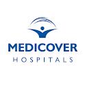 Medicover Employee icon