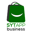 SYT Business icon