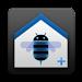 Honeycomb Launcher + icon