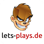 lets-plays.de Online Magazin