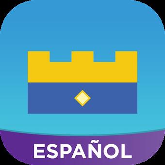 Clash Royale Amino en Español