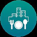 Berita Kuliner Indonesia icon