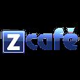 Z Café