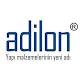 Adilon Download for PC Windows 10/8/7