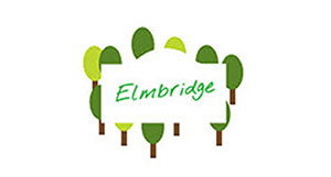 Elmbridge Residents