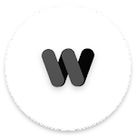 Walpy - Wallpaper Changer Icon