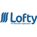 Perücken Lofty – Onlineshop icon