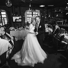 Свадебный фотограф Дмитрий Чагов (Chagov). Фотография от 05.04.2017